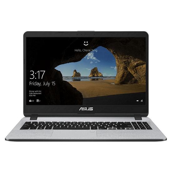 Asus X507MA BR145 Ultra Slim лаптоп