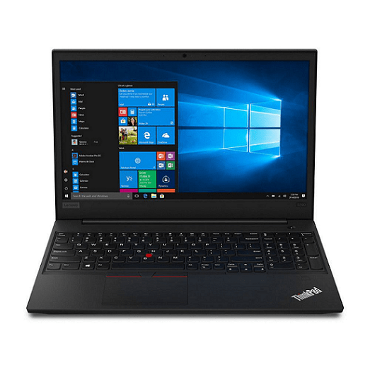 Lenovo ThinkPad E590 лаптоп