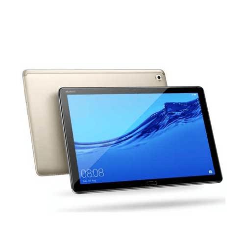 HUAWEI Mediapad M5 Lite таблет