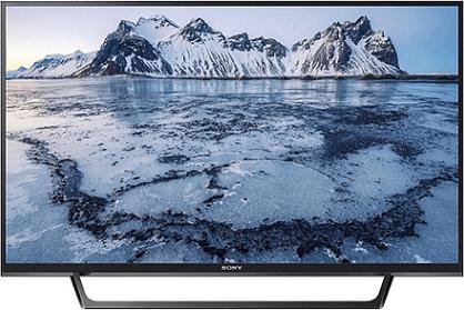 Sony BRAVIA 32″ HD TV