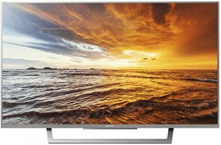 Sony BRAVIA 32″ Full HD LED TV