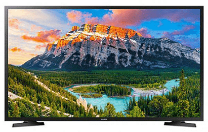 Samsung 32″ Full HD LED TV