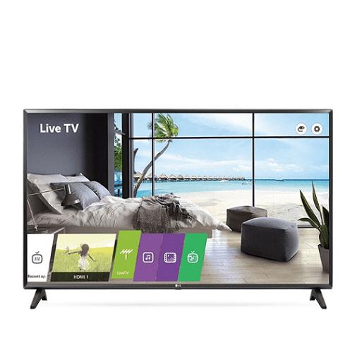 LG 43″ LED HD