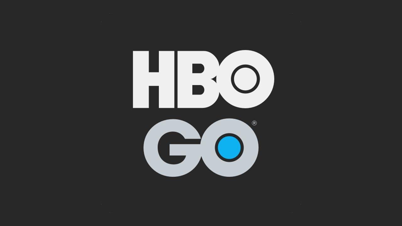 Защо не мога да вляза в HBO GO акаунта си?